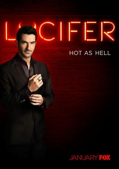 lucyfer